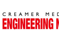 engineering-news-logo
