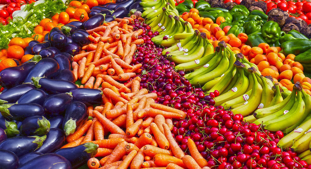 JustNow saves food waste and money.