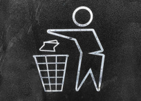 Global Recycling Day aims to reduce waste