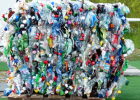 Woolworths recycles 500 000 plastic bottles