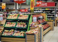 Woolworths and Pick n Pay commit to reducing waste