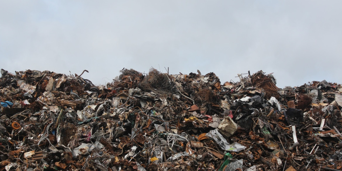 Unlicensed and non-compliant waste management companies pose risks to the environment
