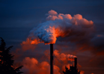 Carbon Tax will apply to factories