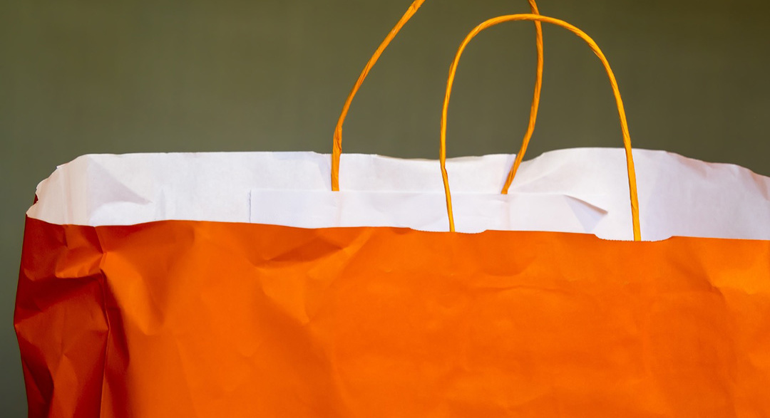 Woolworths opens more plastic bag-free stores