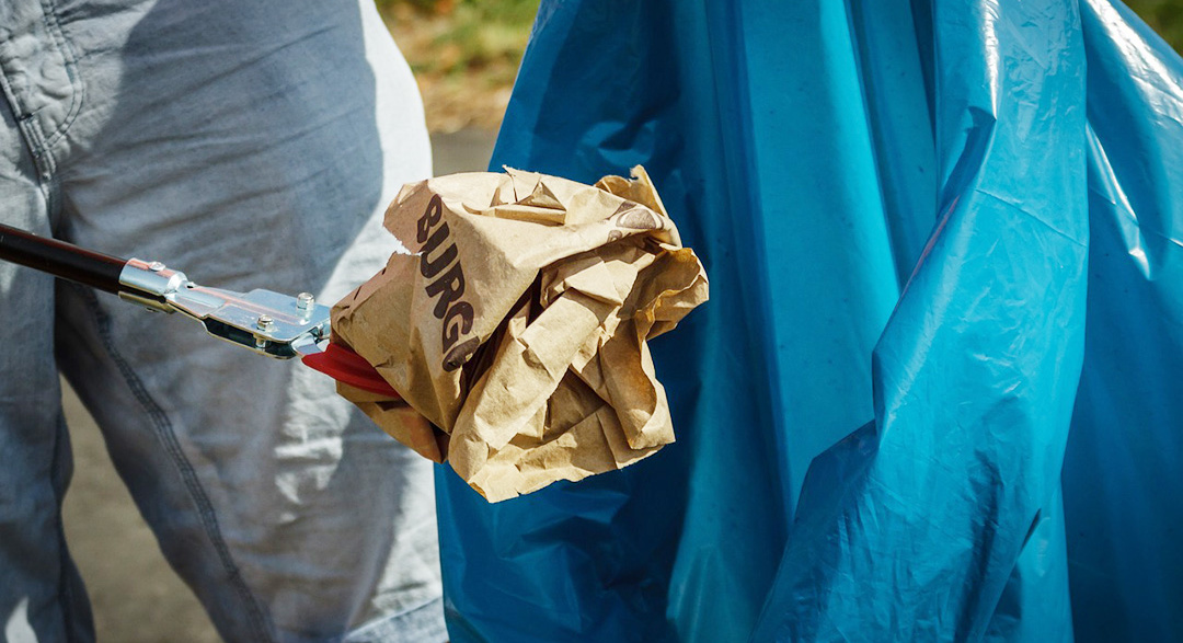 South Africans need to scrutinise their waste